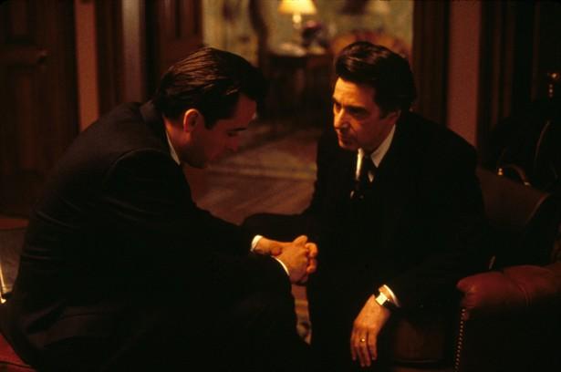 Al Pacino,John Cusack