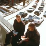 Andre Braugher,Nicolas Cage