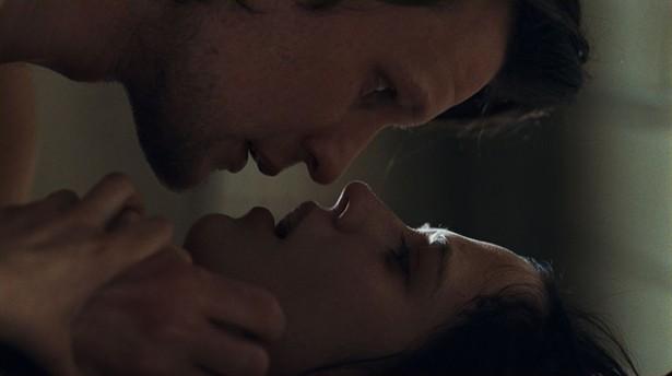 Eva Green,Matt Smith