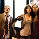 Jessica Lucas,Lizzy Caplan,Michael Stahl-David