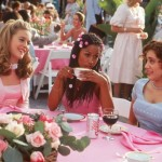Alicia Silverstone,Brittany Murphy,Stacey Dash