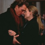 Jodie Foster,Matthew McConaughey