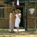 Diane Keaton,Jessica Lange