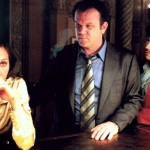 John C. Reilly,Maggie Gyllenhaal