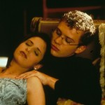 Reese Witherspoon,Ryan Phillippe