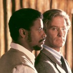 Denzel Washington,Kevin Kline
