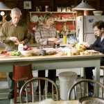 Dianne Wiest,John Mahoney,Steve Carell
