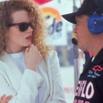 Nicole Kidman,Robert Duvall