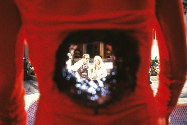 Bruce Willis,Goldie Hawn,Meryl Streep