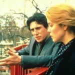 Gabriel Byrne,Greta Scacchi