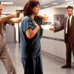 Andy Garcia,Marcia Gay Harden,Michael Keaton