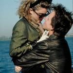 Aidan Quinn,Madonna Ciccone