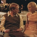Nicole Kidman,Paul Bettany