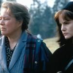 Jennifer Jason Leigh,Kathy Bates