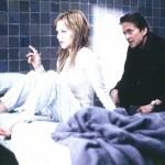 Brittany Murphy,Michael Douglas