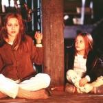 Brittany Murphy,Skye McCole Bartusiak
