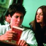 Drew Barrymore,Jake Gyllenhaal
