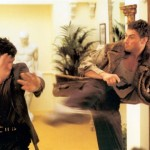 Dennis Rodman,Jean-Claude Van Damme