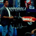 Burt Reynolds,Sylvester Stallone