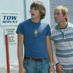 Ashton Kutcher,Seann William Scott