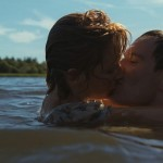 Kelly Reilly,Michael Fassbender