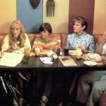 Alan Arkin,Dianne Wiest,Johnny Depp,Winona Ryder