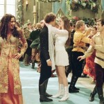 Aidan McArdle,Anne Hathaway,Hugh Dancy,Minnie Driver