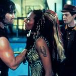Kurt Russell,Pam Grier,Steve Buscemi