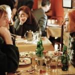 Jim Carrey,Kate Winslet
