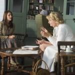 Claire Danes,Glenn Close,Mamie Gummer