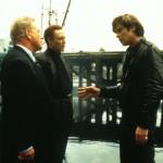 Benicio Del Toro,Christopher Walken