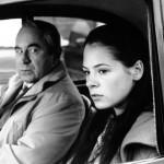 Bob Hoskins,Elaine Cassidy