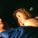 Colin Firth,Ruth Gemmell