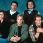 Julia Roberts,Kevin Bacon,Kiefer Sutherland,Oliver Platt,William Baldwin