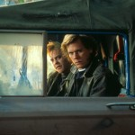 Kevin Bacon,Kiefer Sutherland