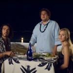 Jonah Hill,Kristen Bell,Russell Brand