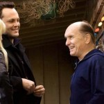 Reese Witherspoon,Robert Duvall,Vince Vaughn