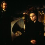 Helena Bonham Carter,Kenneth Branagh