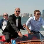 Justin Timberlake,Richard Jenkins,Woody Harrelson