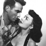 Donna Reed,Montgomery Clift