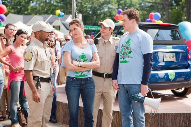 Brendan Fraser,Brooke Shields