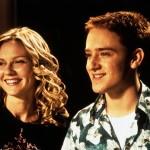 Ben Foster,Kirsten Dunst