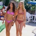 Kirsten Dunst,Mila Kunis