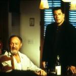Gene Hackman,John Travolta