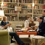 Greg Kinnear,Ricky Gervais,Téa Leoni