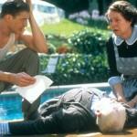 Brendan Fraser,Lynn Redgrave