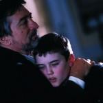 Cameron Bright,Robert De Niro