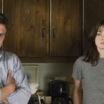 Casey Affleck,Michelle Monaghan