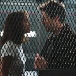 Halle Berry,Robert Downey Jr.