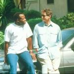 Danny Glover,Kevin Kline